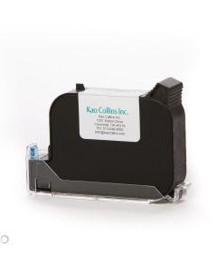 Collins Sigma Black Solvent
