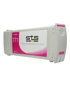 HP 771 Compatible