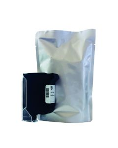 General IQ131 UV LED Curable - White