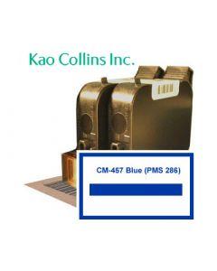 Collins CM-457 Blue