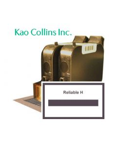 Collins Reliable H TWK2080H