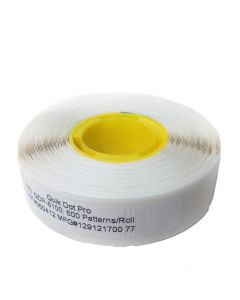 QuikDot Pro Glue Tape