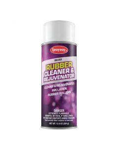 Sprayway Rubber Rejuvenator