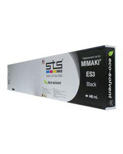 Mimaki Eco-Solvent ES3 Compatible