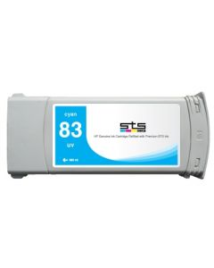 HP 83 Compatible