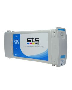 HP 789 Compatible