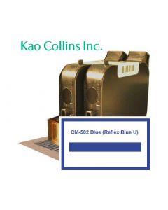 Collins CM-502 Blue
