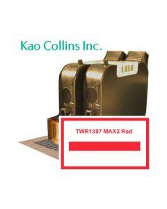 Collins Max2 Colour