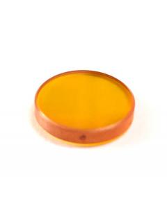 Flux Focusing Lens