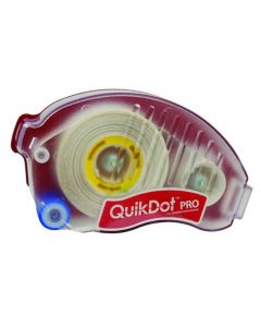 QuikDot Pro Applicator