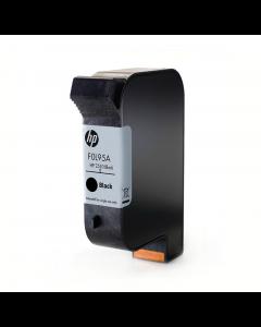 HP 2510 Smart Card Print Cartridge - F0L95A