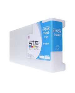 Epson GS6000 Compatible